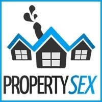 Channel Property Sex