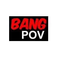 Channel Bang POV
