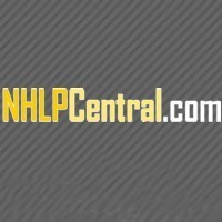 Channel NHLPCentral