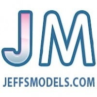 Channel Jeffs Models