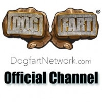 Channel Dogfart Network