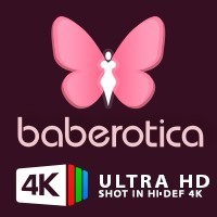Channel Baberotica