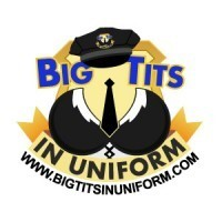 Channel Big Tits In Uniform