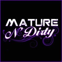 Channel Mature N Dirty