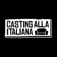 Channel Casting Alla Italiana