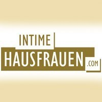 Channel Intime Hausfrauen