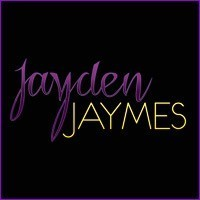 Channel Jayden Jaymes