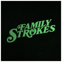 Channel Family Strokes