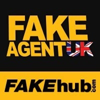 Channel Fake Agent UK