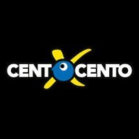 Channel Cento X Cento