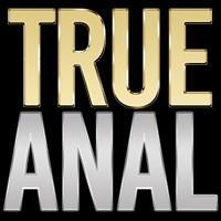 Channel True Anal