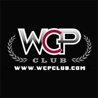 Channel WCP Club