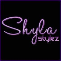 Channel Shyla Stylez