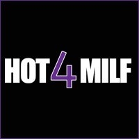 Channel Hot 4 MILF