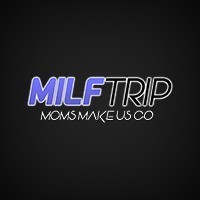 Channel MILF Trip