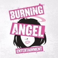 Channel Burning Angel