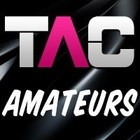 Channel TAC Amateurs