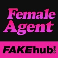 Channel Female Agent