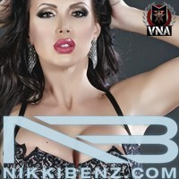 Channel Nikki Benz