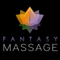 Channel Fantasy Massage