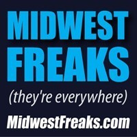 Channel Midwest Freaks