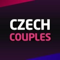 Channel Czech Couples