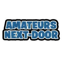Channel Amateurs Next Door