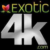 Channel Exotic4K
