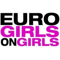 Channel Euro Girls On Girls
