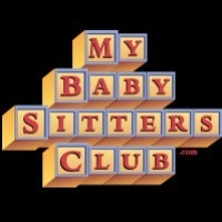 Channel My Babysitters Club