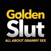 Channel Golden Slut