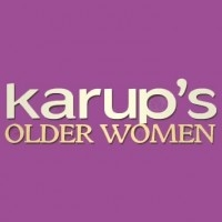Channel Karups Older Women