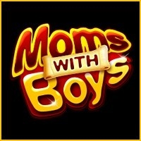 Channel Moms With Boys