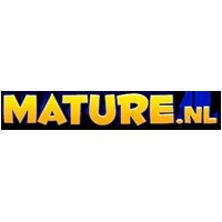 Channel Mature NL