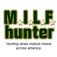 Channel MILF Hunter