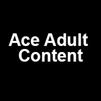 Channel Ace Adult Content