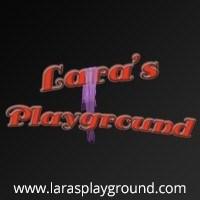 Channel Laras Playground