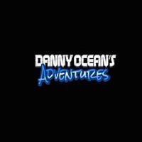Channel Danny Oceans Adventures