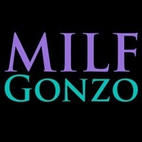 Channel Milf Gonzo