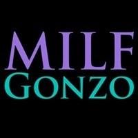 Channel Milf Gonzo