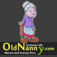 Channel Old Nanny