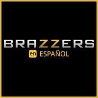 Channel Brazzers En Espanol