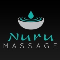 Channel Nuru Massage
