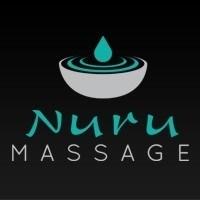 Channel Nuru Massage