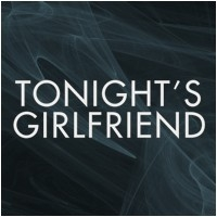 Channel Tonights Girlfriend