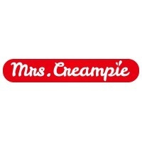 Channel Mrs Creampie