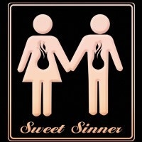 Channel Sweet Sinner