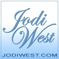 Channel Jodi West