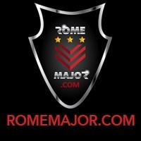 Channel Rome Major