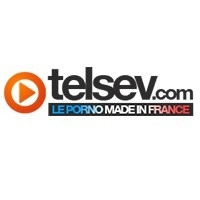 Channel Telsev